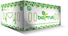 biofruit Japan Box