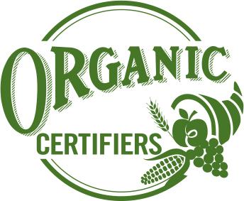 organic-certifiers-logo