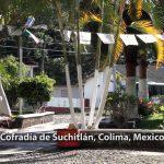 Cofradia de Suchitlan