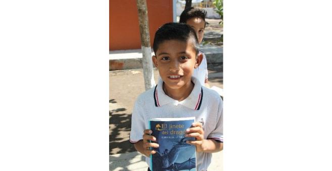 Jesus Eduardo Ortega Ibarra